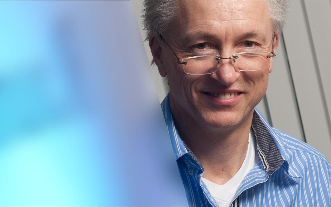 header Gerhard Hobler Physiotherapeut